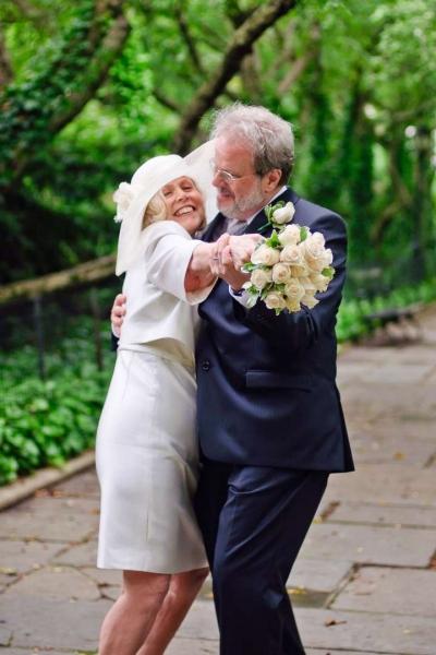 happy older couple, best of