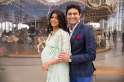 Nandini and Shaival_DSC5073