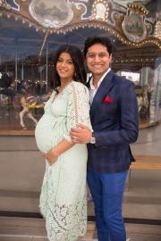 Nandini and Shaival_DSC5074