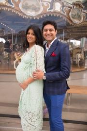 Nandini and Shaival_DSC5077
