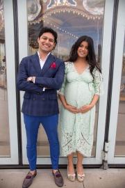 Nandini and Shaival_DSC5079