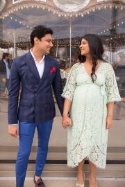 Nandini and Shaival_DSC5093