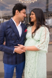 Nandini and Shaival_DSC5094