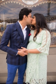 Nandini and Shaival_DSC5097