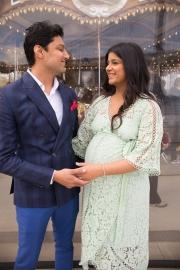 Nandini and Shaival_DSC5099