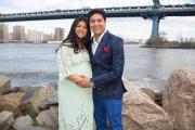 Nandini and Shaival_DSC5115