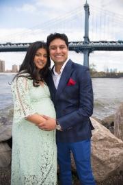 Nandini and Shaival_DSC5118