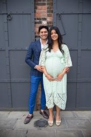 Nandini and Shaival_DSC5122
