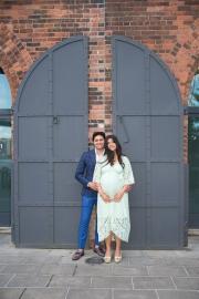 Nandini and Shaival_DSC5123