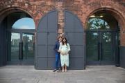 Nandini and Shaival_DSC5125