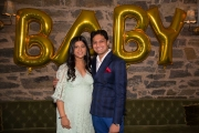 Nandini and Shaival_DSC5128