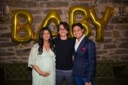 Nandini and Shaival_DSC5133