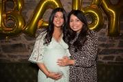 Nandini and Shaival_DSC5147