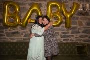 Nandini and Shaival_DSC5150
