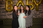 Nandini and Shaival_DSC5157