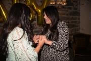 Nandini and Shaival_DSC5158