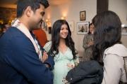 Nandini and Shaival_DSC5233