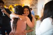 Nandini and Shaival_DSC5329
