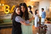 Nandini and Shaival_DSC5362