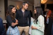 Nandini and Shaival_DSC5385