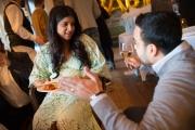 Nandini and Shaival_DSC5506