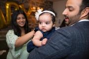 Nandini and Shaival_DSC5535