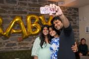 Nandini and Shaival_DSC5536