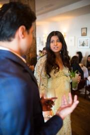 Nandini and Shaival_DSC5562