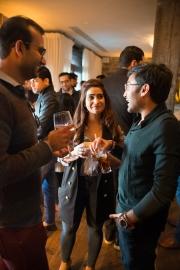 Nandini and Shaival_DSC5577