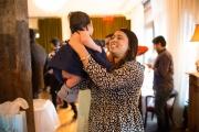 Nandini and Shaival_DSC5591