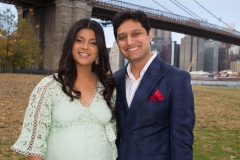Nandini and Shaival_DSC5062