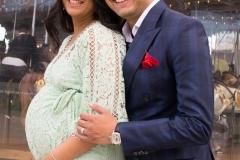 Nandini and Shaival_DSC5072