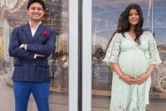 Nandini and Shaival_DSC5083