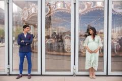 Nandini and Shaival_DSC5086