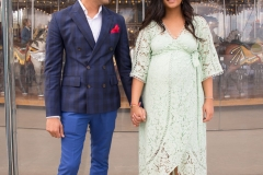 Nandini and Shaival_DSC5090