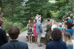 Nicole-and-Russell-016